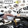 Forfait entretien Automobile Audi
